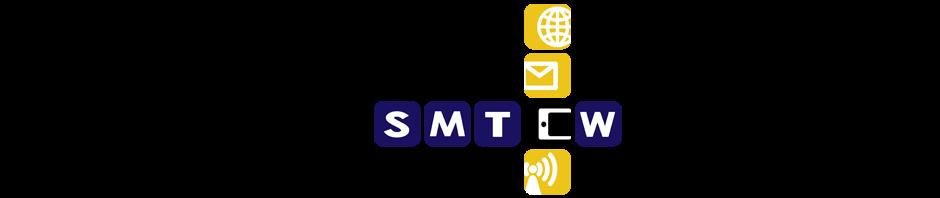 Social Media Technology Conference & Workshop