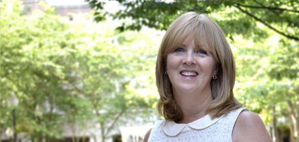 Jane Elizabeth of API