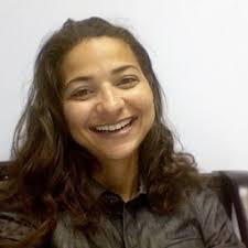 Tia Tyree, Ph.D., Howard University