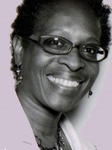 Ingrid Sturgis, M.A., Howard University