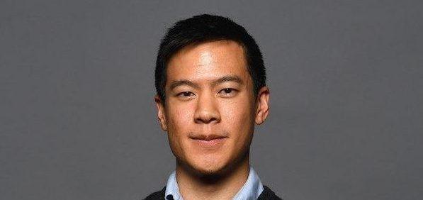 Brian Fung Washington Post
